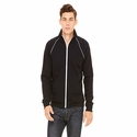 Canvas Men's Jacket: (3710)
