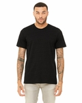 Canvas Men's T-Shirt: 100% Cotton Greenwich (3001C)