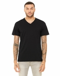Canvas Men's T-Shirt: (C3415)