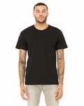 Canvas Men's T-Shirt: Howard Tri-Blend (3413C)