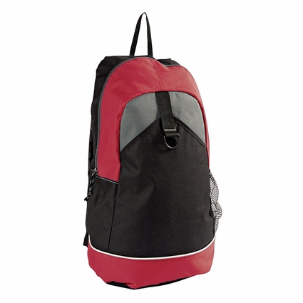 Canyon Backpack: (5300)