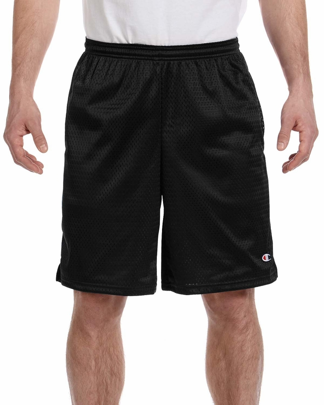 4f9290adef10 Champion Shorts for Men