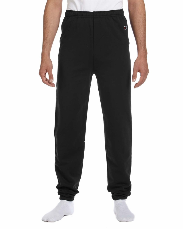 75c909f92a80 Champion Sweatpants for Men