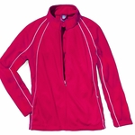 Girls' Olympian Jacket