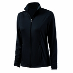 Girls' Fitness Jacket