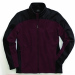 Mens Hexsport Bonded Jacket