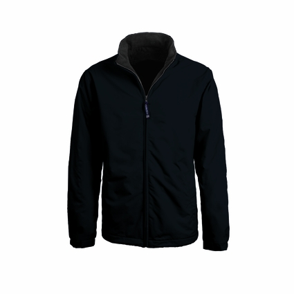 Windward Jacket