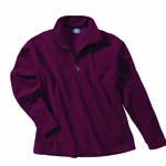 Men's Freeport Microfleece Pullover
