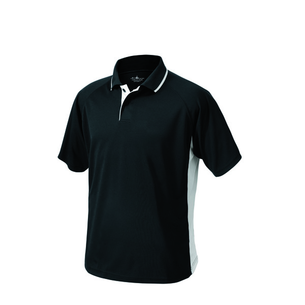 1b1b6910 Charles River Polo Shirt for Men|Style# 3810T|Screen Print available