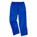 Pacer Pant