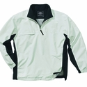 Fairway Windshirt
