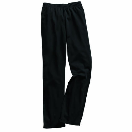 Womens Hexsport Bonded Pant