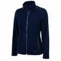 Women's Boundary Fleece Jacket