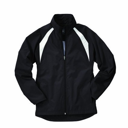 Womens TeamPro Jacket