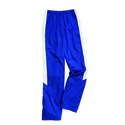 Womens TeamPro Pant