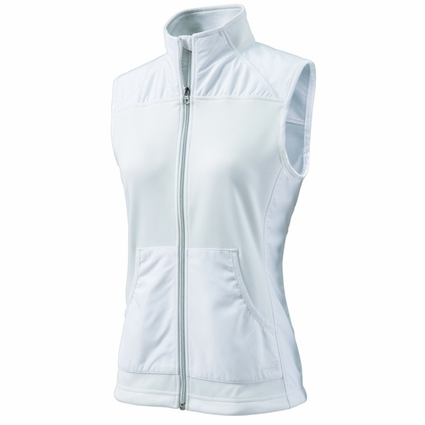 Women's Breeze Vest