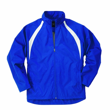 Youth TeamPro Jacket