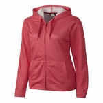 Clique Ladies Lady Vaasa Full Zip Hoodie LQK00046