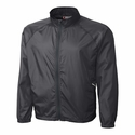 Clique Men's Active Full Zip MQO00039