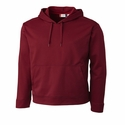 Clique Men's Vaasa Pullover Hoodie MQK00055