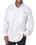 Men's Tamiami™  II Long-Sleeve Shirt: (7253)