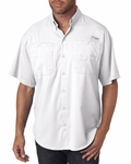 Men's Tamiami™  II Short-Sleeve Shirt: (7266)