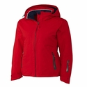 Cutter & Buck Ladies Alpental Jacket LCO09977