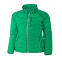 Cutter & Buck Ladies Barlow Pass Jacket LCO09974