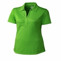 Cutter & Buck Ladies CB DryTec Glendale Polo LCK02566