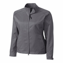 Cutter & Buck Ladies CB WeatherTec Blakely Jacket LCO01213