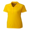 Cutter & Buck Ladies Lacey Polo LCK08648