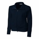 Cutter & Buck Ladies Ladies Fulltime Full Zip LCK02570