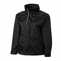 Cutter & Buck Ladies Trailhead Jacket LCO09976