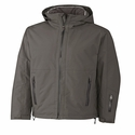 Cutter & Buck Men's Alpental Jacket MCO09821