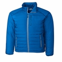 Cutter & Buck Men's Barlow Pass Jacket MCO09818