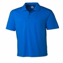 Cutter & Buck Men's CB DryTec Chelan Polo MCK00993