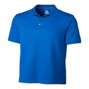 Cutter & Buck Men's CB DryTec Glendale Polo MCK00966