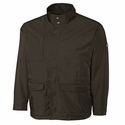 Cutter & Buck Men's CB WeatherTec Birch Bay Field Jacket MCO00944