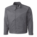 Cutter & Buck Men's CB WeatherTec Blakely Full Zip MCO00945