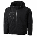 Cutter & Buck Men's CB WeatherTec Glacier Jacket MCO00919