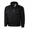 Cutter & Buck Men's Trailhead Jacket MCO09820