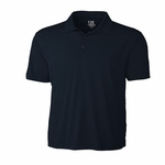 Cutter & Buck Mens Big & Tall CB DryTec Northgate Polo  BCK00753