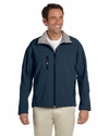 Devon & Jones Men's Jacket: (D995)