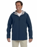 Devon & Jones Men's Jacket: (D998)