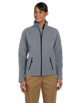 Devon & Jones Women's Jacket: (D945W)