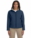 Devon & Jones Women's Jacket: (D995W)