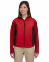 Devon & Jones Women's Jacket: (D997W)