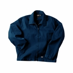 Dickies Men's Jacket: (JT75)