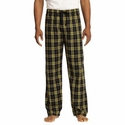 District Young Men's Pajama Pant: (DT1800)
