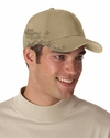 Dri-Duck Cap: Wildlife Series (3200)
